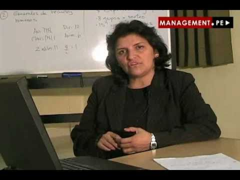 OPINIÓN RSE: LYDIA ARBAIZA FREMINI – DOCENTE UNIVERSIDAD ESAN