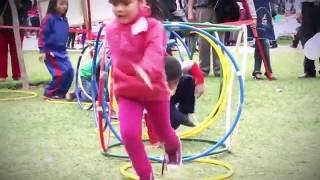 VICEMINISTRO DE GESTIÓN PEDAGÓGICA FLAVIO FIGALLO:  «Avances en la Educación Inicial»