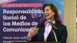ESSALUD ORGANIZÓ SIMPOSIO DE RS EN LOS MEDIOS DE COMUNICACIÓN
