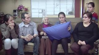 PATRONATO BCP: PROGRAMA DE BECAS INTEGRALES