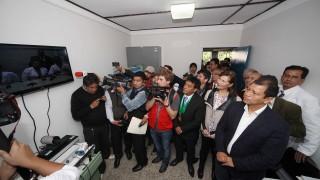 ESSALUD: SERVICIO DE TELEMEDICINA PARA MÁS DE 14 MIL ASEGURADOS DE CUTERVO