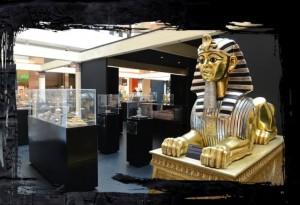 Egipto 7