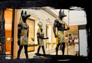 Egipto 9
