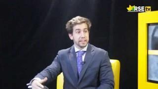 ENTREVISTA A DANIEL ALVAREZ, GERENTE GENERAL DE XDIRECT