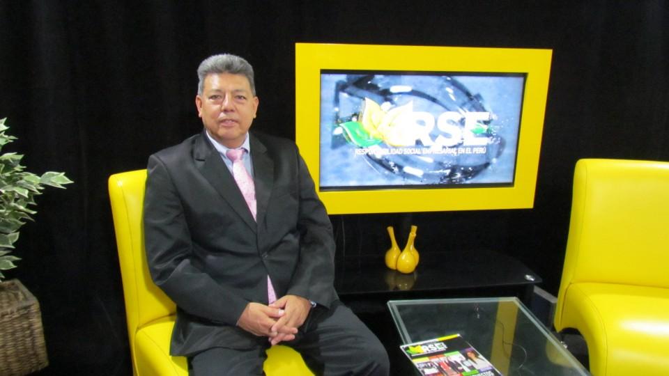 LA RS DE LA SOCIEDAD PERUANA DE HIDROCARBUROS