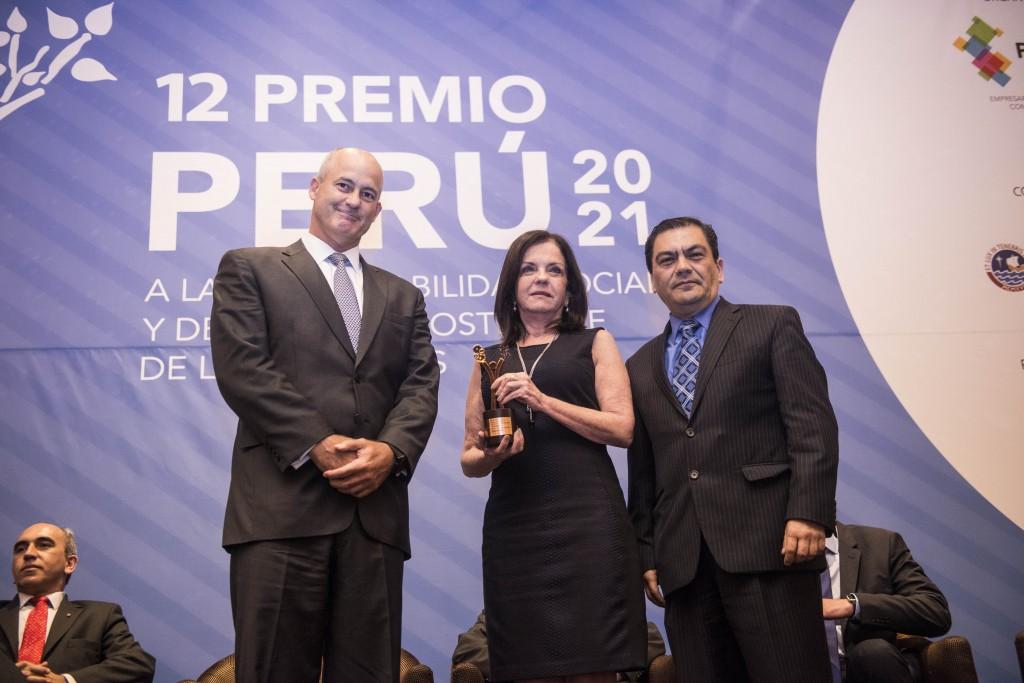 Sura Perú - Categoría GDI- Ambiente - Empresa Grande - 2do PUESTO A (1)