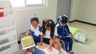 REPORTAJE: LA INNOVADORA PROPUESTA EDUCATIVA DE SEMBRANDO JUNTOS