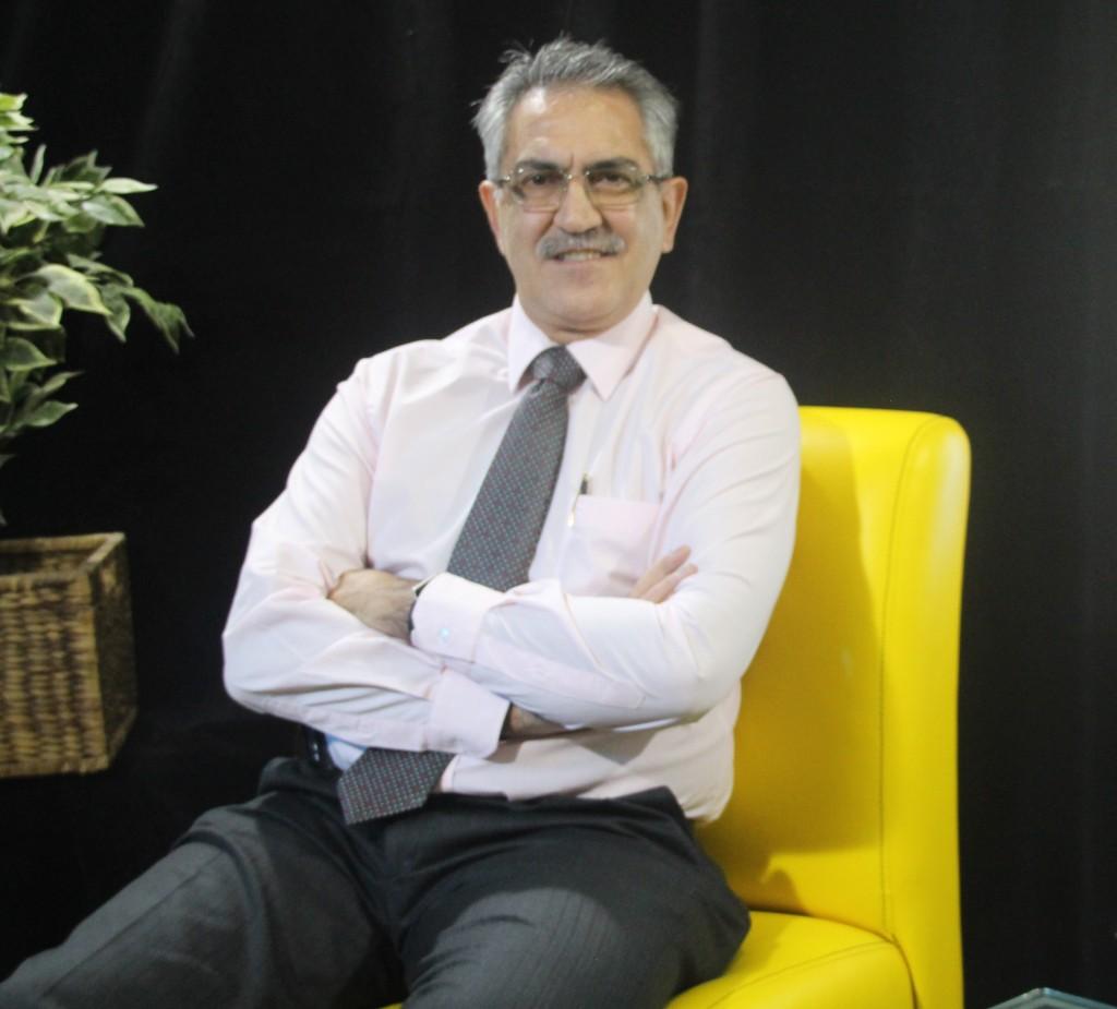 Andrés Velarde