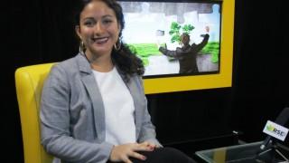 LA IMPORTANCIA DE LA CAPACITACIÓN COMO PARTE DE LA RESPONSABILIDAD SOCIAL DE LAS EMPRESAS