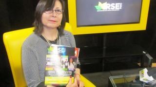 PROYECTORES QUE PROTEGEN EL MEDIO AMBIENTE