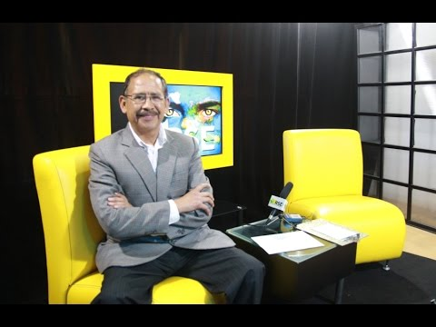 ASOCIACIÓN DE AYUDA AL NIÑO QUEMADO