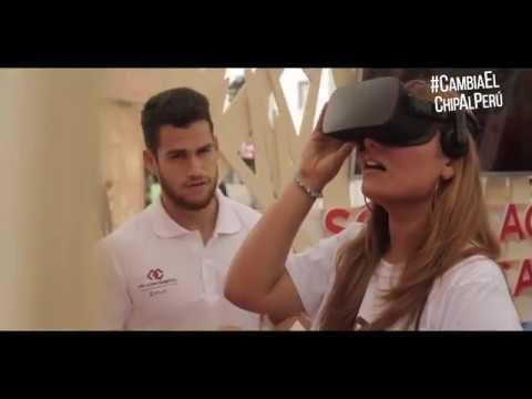 F3ST: PRIMER FESTIVAL DE SOSTENIBILIDAD DE PERÚ 2021