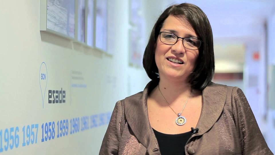 OPINIÓN ELSA CASTILLO: «La RSE es clave en países como el Perú»