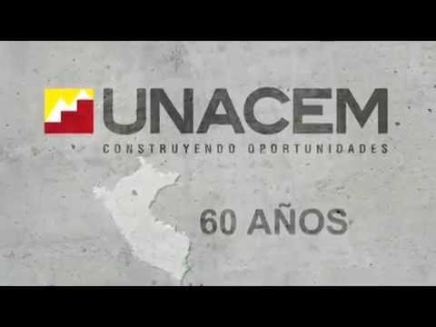 UNACEM RECIBE RECONOCIMIENTO DE CEMEFI