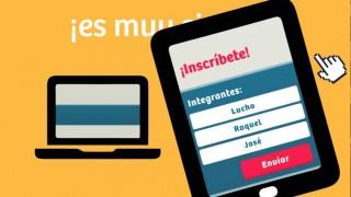 «IDEAS RESPONSABLES» DE LA UNIVERSIDAD DEL PACÍFICO.