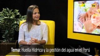 ENTREVISTA A CLAUDIA PEREYRA SARMIENTO, DIRECTORA DE RSE ASESORES