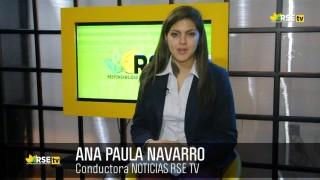 NOTICIAS RSE TV: PREMIOS HOCHSCHILD PLAUT, PERÚ 2021, PREMIO NACIONAL AMBIENTAL 2015, OBRAS POR IMPUESTOS BCP.