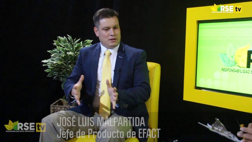 LAS FACTURAS ELECTRÓNICAS IMPACTAN POSITIVAMENTE EN EL MEDIO AMBIENTE