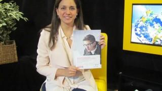 ESTUDIOS REVELAN CAUSAS QUE GENERAN ADICCIÓN A INTERNET EN LOS JÓVENES
