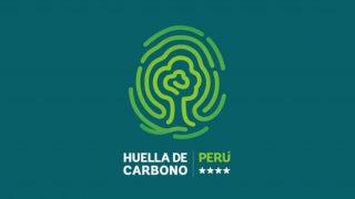 """""""HUELLA DE CARBONO PERÚ"""": MINAM RECONOCE A PACÍFICO POR COMPROMISO CON LA SOSTENIBILIDAD"""